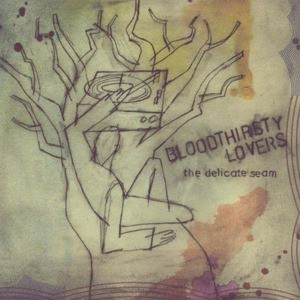 'The Delicate Seam' by The Bloodthirsty Lovers