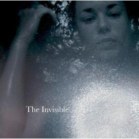 Monsters Waltz by The Invisible