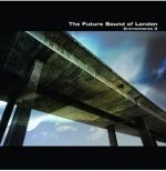 Environments Vol.3 by The Future Sound Of London