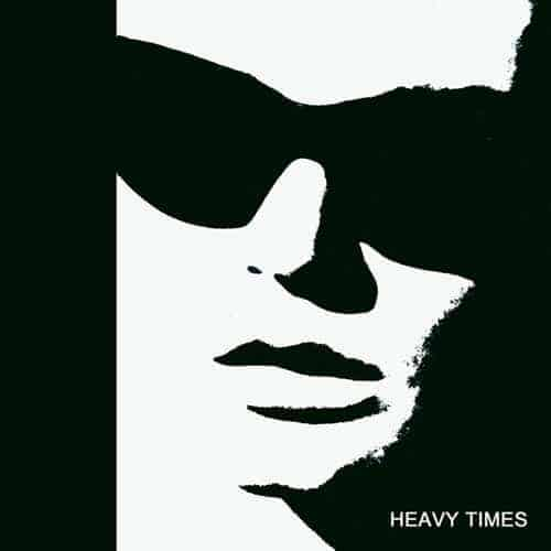'Black Sunglasses' by Heavy Times