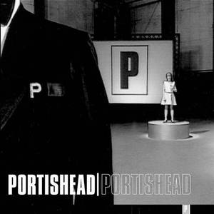 'Portishead' by Portishead