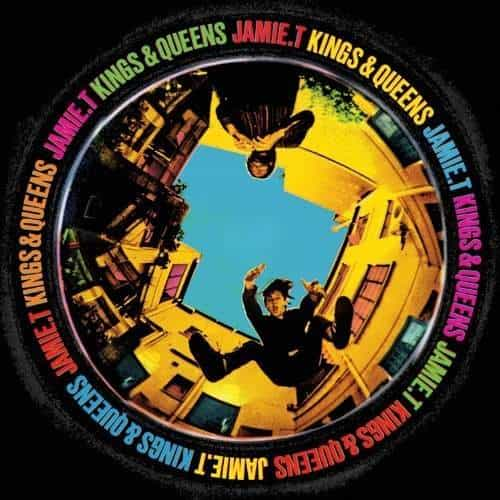 'Kings & Queens' by Jamie T