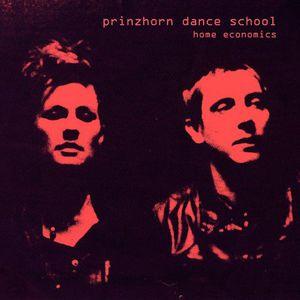 'Home Economics' by Prinzhorn Dance School