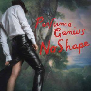 'No Shape' by Perfume Genius
