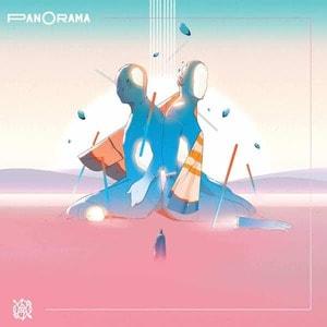 'Panorama' by La Dispute