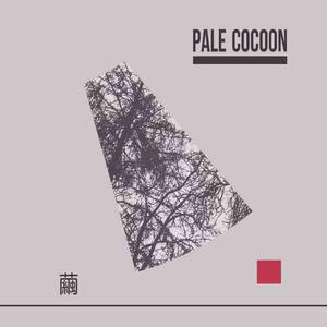 '繭 (Mayu)' by Pale Cocoon