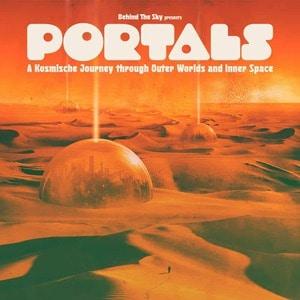 'Portals' by Various