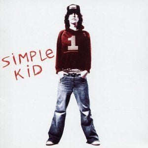 '1' by Simple Kid