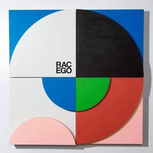 'EGO' by RAC