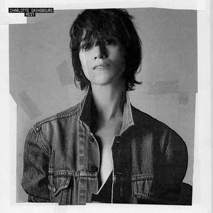 'Rest' by Charlotte Gainsbourg