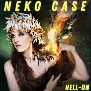 'Hell-On' by Neko Case