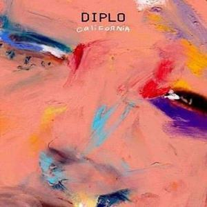 'California' by Diplo