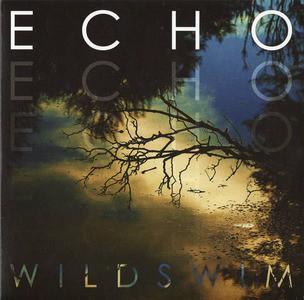 'Echo' by Wild Swim