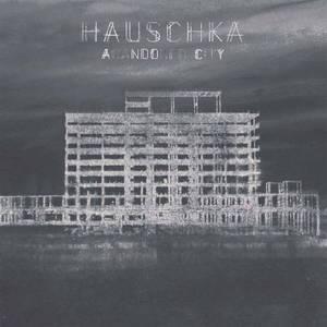 'A NDO C Y' by Hauschka