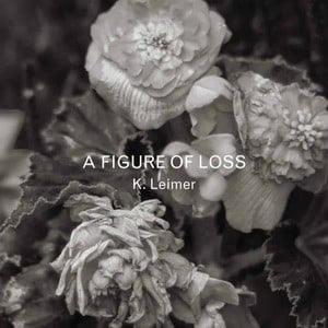 'A Figure of Loss' by K. Leimer