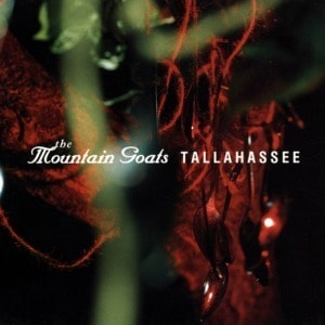 'Tallahassee' by The Mountain Goats