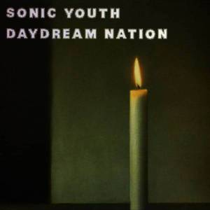 'Daydream Nation' by Sonic Youth