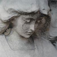 Shepherds & Angels by Iroha
