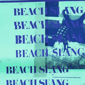 'A Loud Bash of Teenage Feelings' by Beach Slang