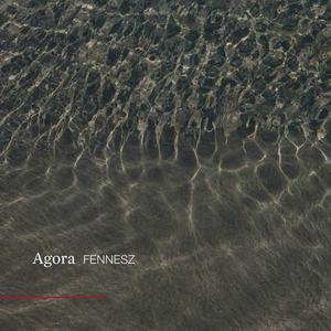 'Agora' by Fennesz