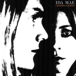 'Chasing Lights' by Ida Mae