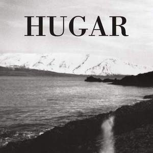 'Hugar' by Hugar