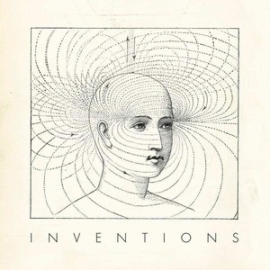 'Continuous Portrait' by Inventions