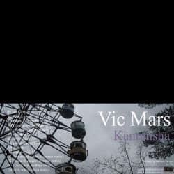 Kanransha by Vic Mars