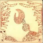 Here Are Four Songs From Rejoicing In The Hands Of The Golden Empress by Devendra Banhart
