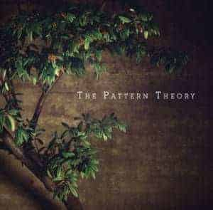 'The Pattern Theory' by The Pattern Theory