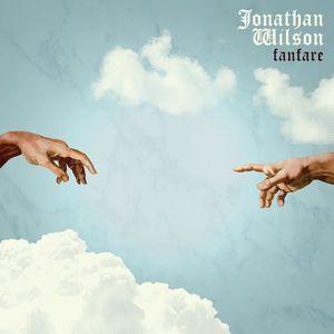 'Fanfare' by Jonathan Wilson