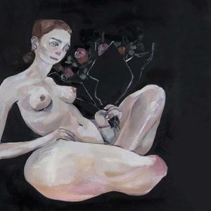 'Everything Is Forgotten' by Methyl Ethel