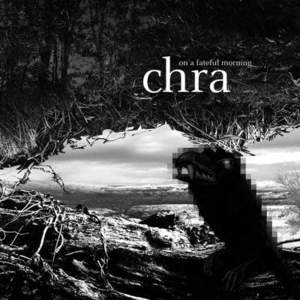 'On a Fateful Morning' by Chra