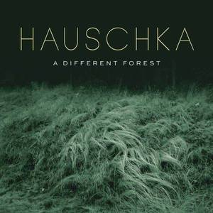 'A Different Forest' by Hauschka