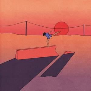 'Anak Ko' by Jay Som