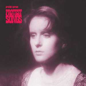 'Protest Songs' by Prefab Sprout