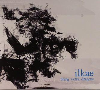 'Bring extra Dragons' by Ilkae