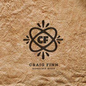 'Honolulu Blues' by Craig Finn