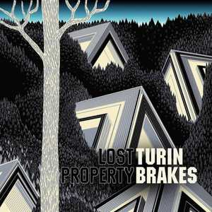 'Lost Property' by Turin Brakes