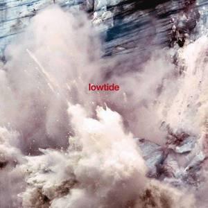 'Lowtide' by Lowtide