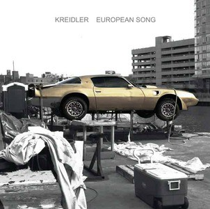 'European Song' by Kreidler