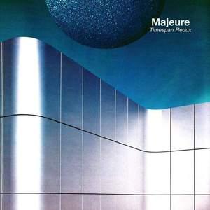 'Timespan Redux' by Majeure