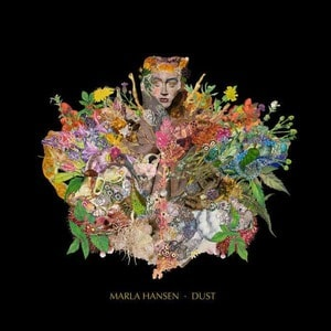 'Dust' by Marla Hansen