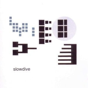 'Pygmalion' by Slowdive