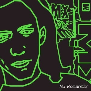 'Nu Romantix' by DMX Krew