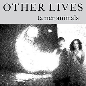 'Tamer Animals' by Other Lives