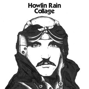 'When The Morning Comes' by Howlin Rain