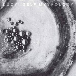 'Self Mythology' by Lucy