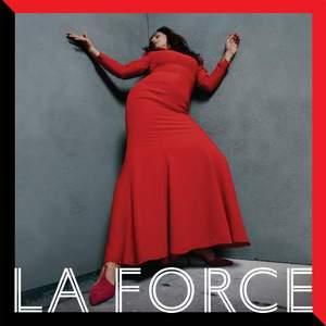 'La Force' by La Force