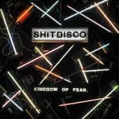 'Kingdom of Fear' by Shitdisco